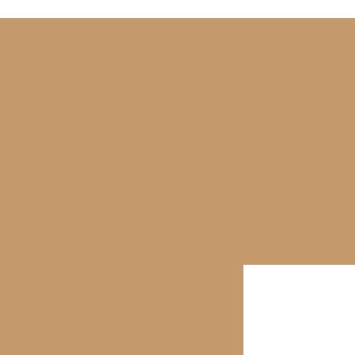 Natural Scissor